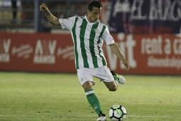 Andrés Guardado 600x400