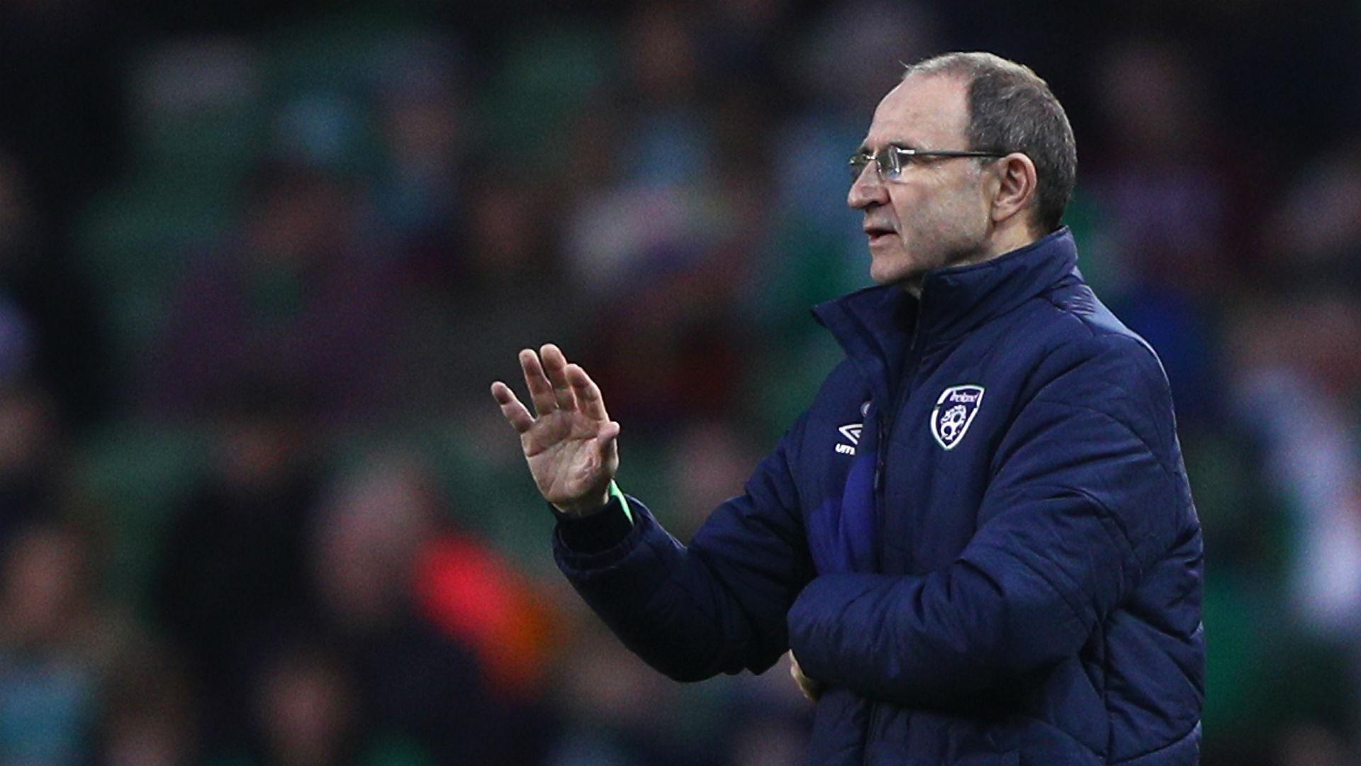 Next Republic Of Ireland Manager Betting - image 3