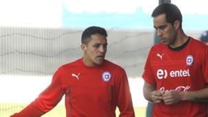 2017-09-10 Chile Alexis sanchez Bravo