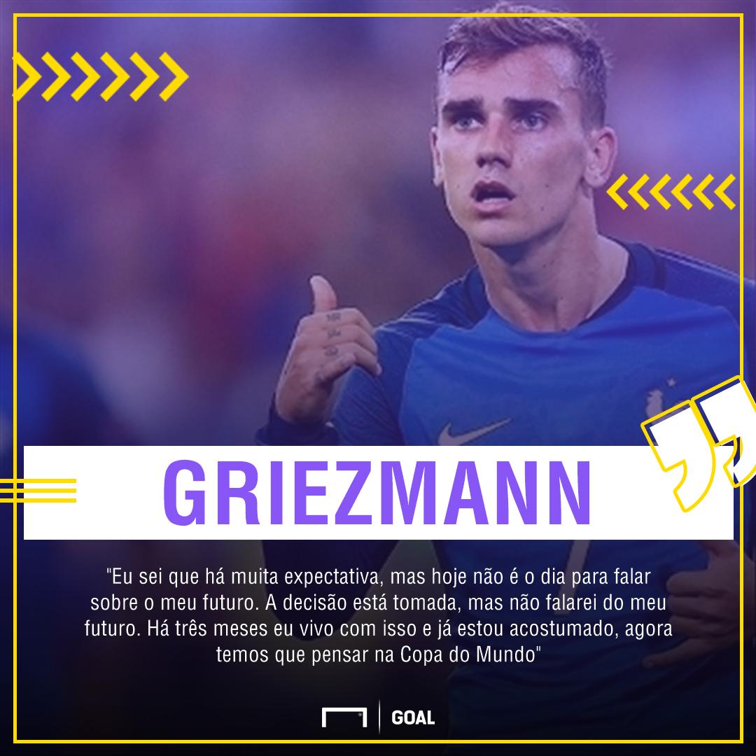 GFX Griezmann