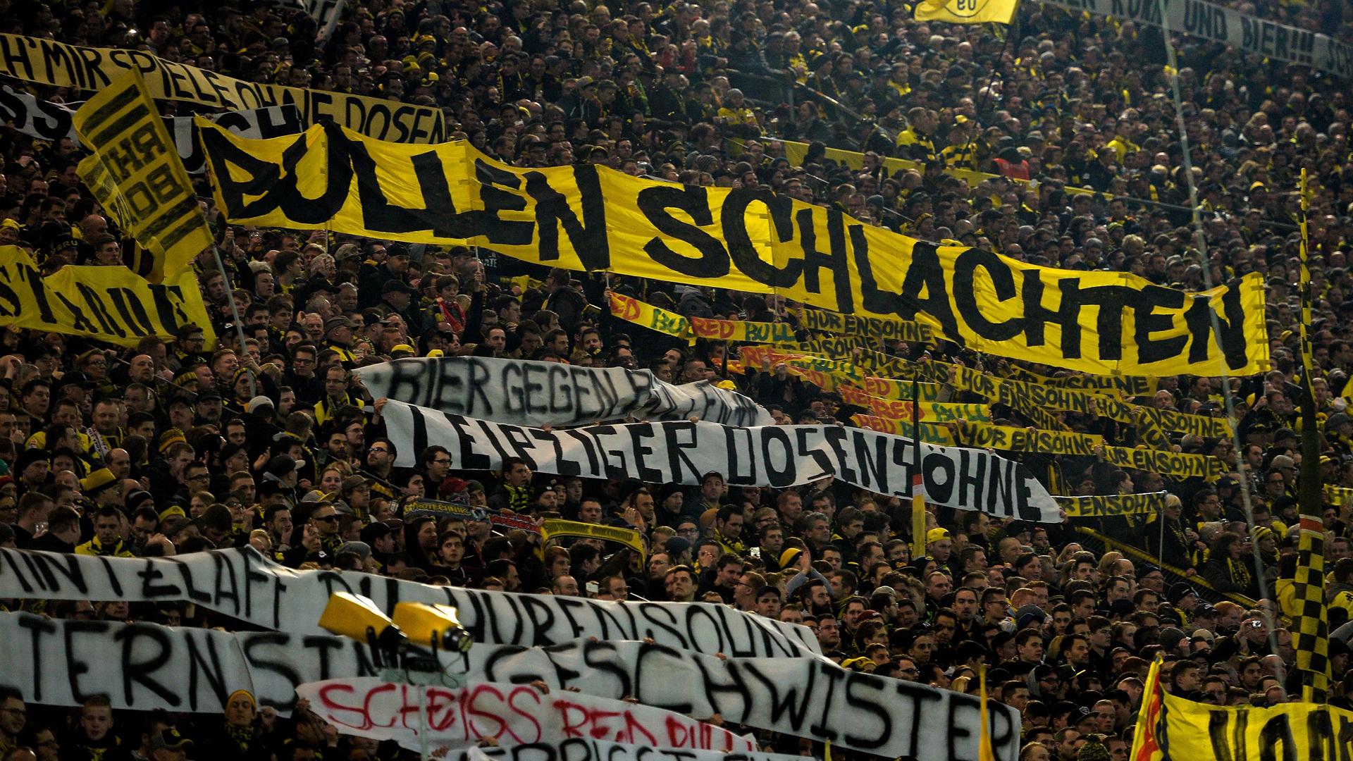 Medien: RB fliegt ohne Werner nach Dortmund