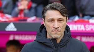 2019-03-08 Kovac Bayern