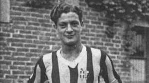 Renato Cesarini Juventus