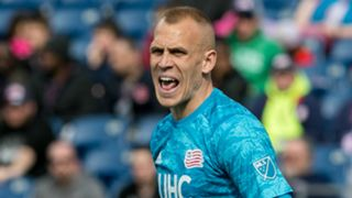 Cody Cropper MLS New England 03302019