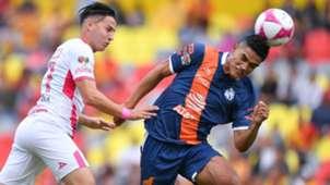 Morelia Puebla Clausura 2019 250219