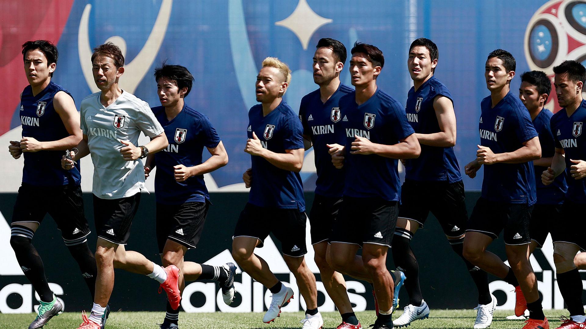2018-07-17-japan-kazan-training