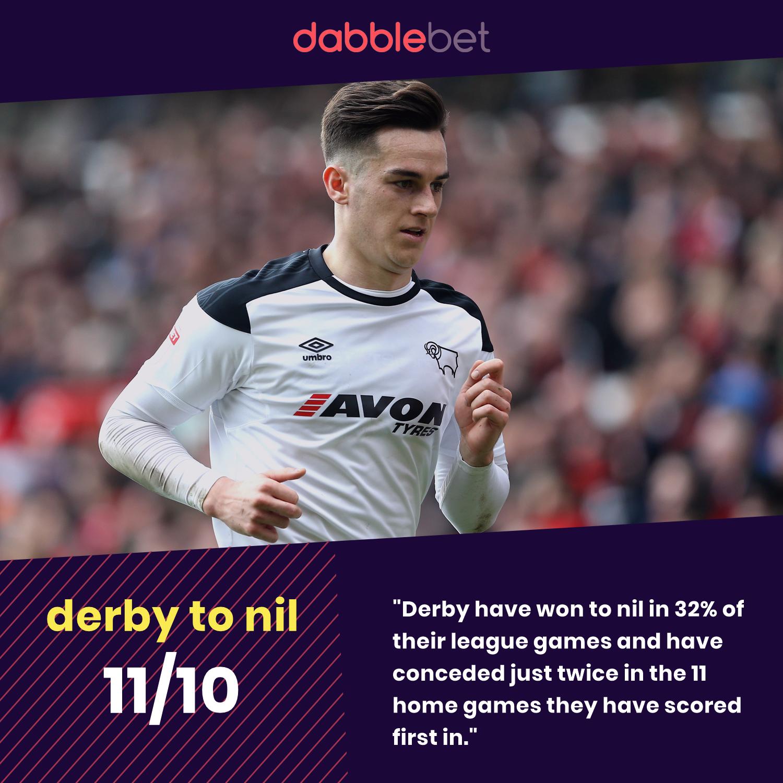 Derby Sunderland graphic