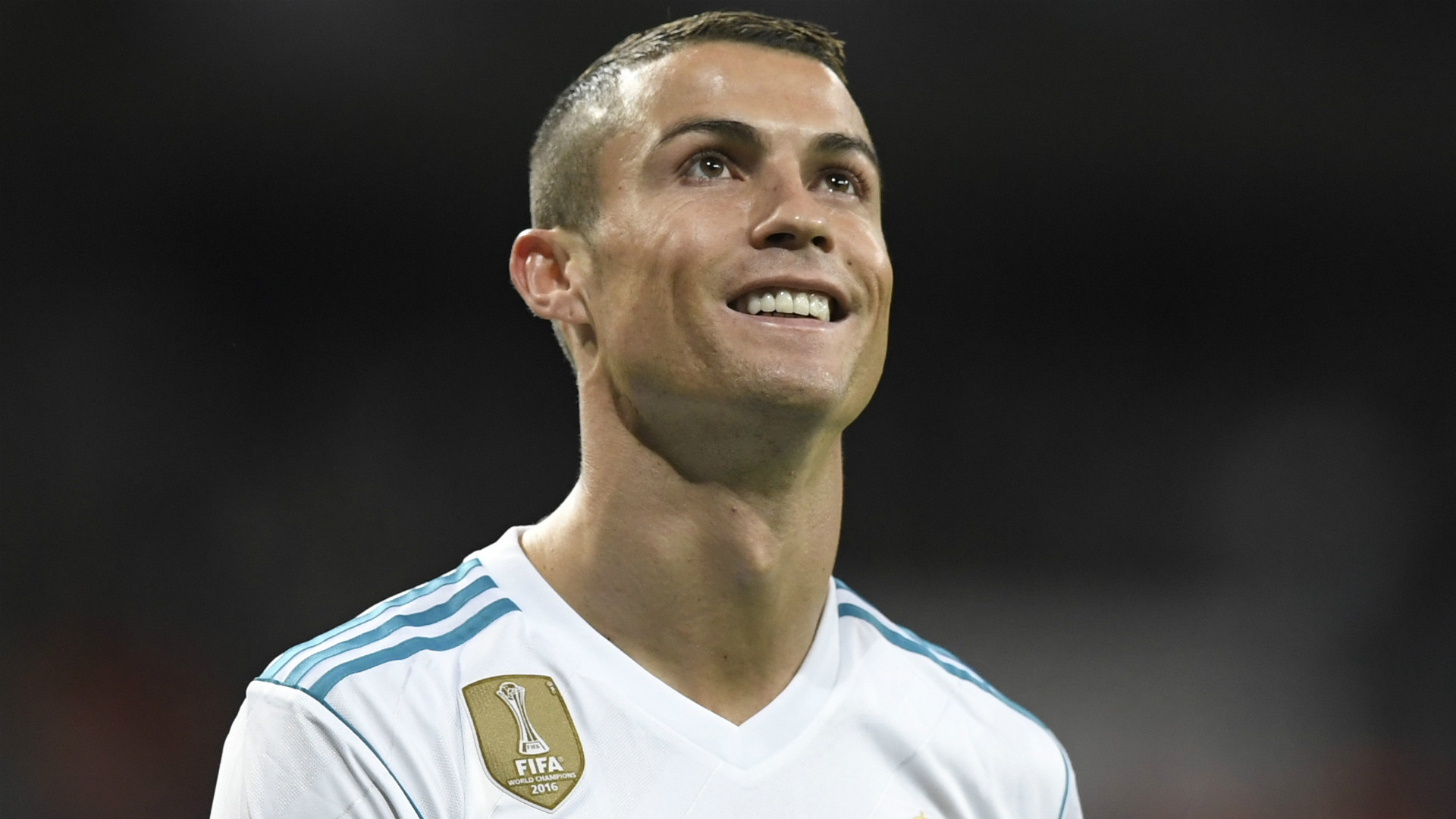 'Ronaldo winning Ballon d'Or is good for Real Madrid' - Nacho hoping for fifth triumph