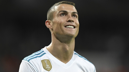 Champions League top scorers: History-making Ronaldo leads from Cavani & Neymar