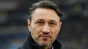 2018-04-13-Niko Kovač.jpg