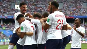 England Panama WM 24062018