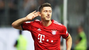 Bayern-Frankfurt-12082018