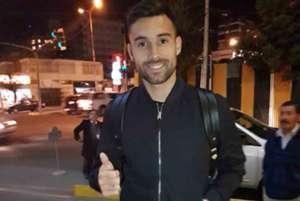 Danny Bejarano