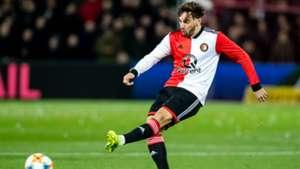 Orkun Kokcu Feyenoord 03162019
