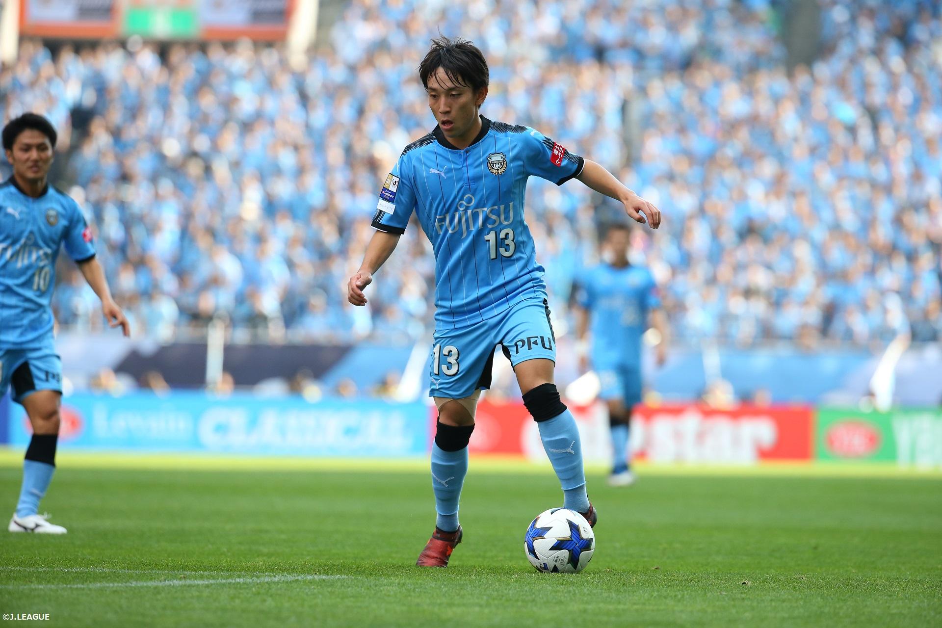 12.04_TAG_Miyoshi