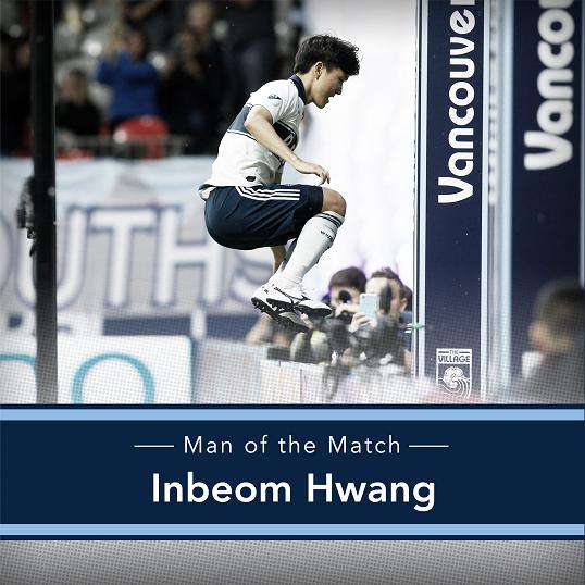 Hwang In-beom 황인범
