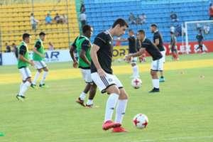Morinigo (Paraguay) 08-11-18