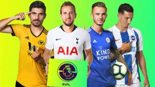 ePremier League