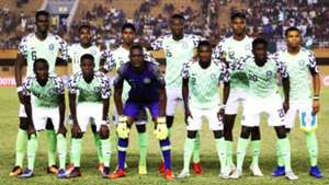Dele-Bashiru: Nigeria U20 will go far in Fifa World Cup