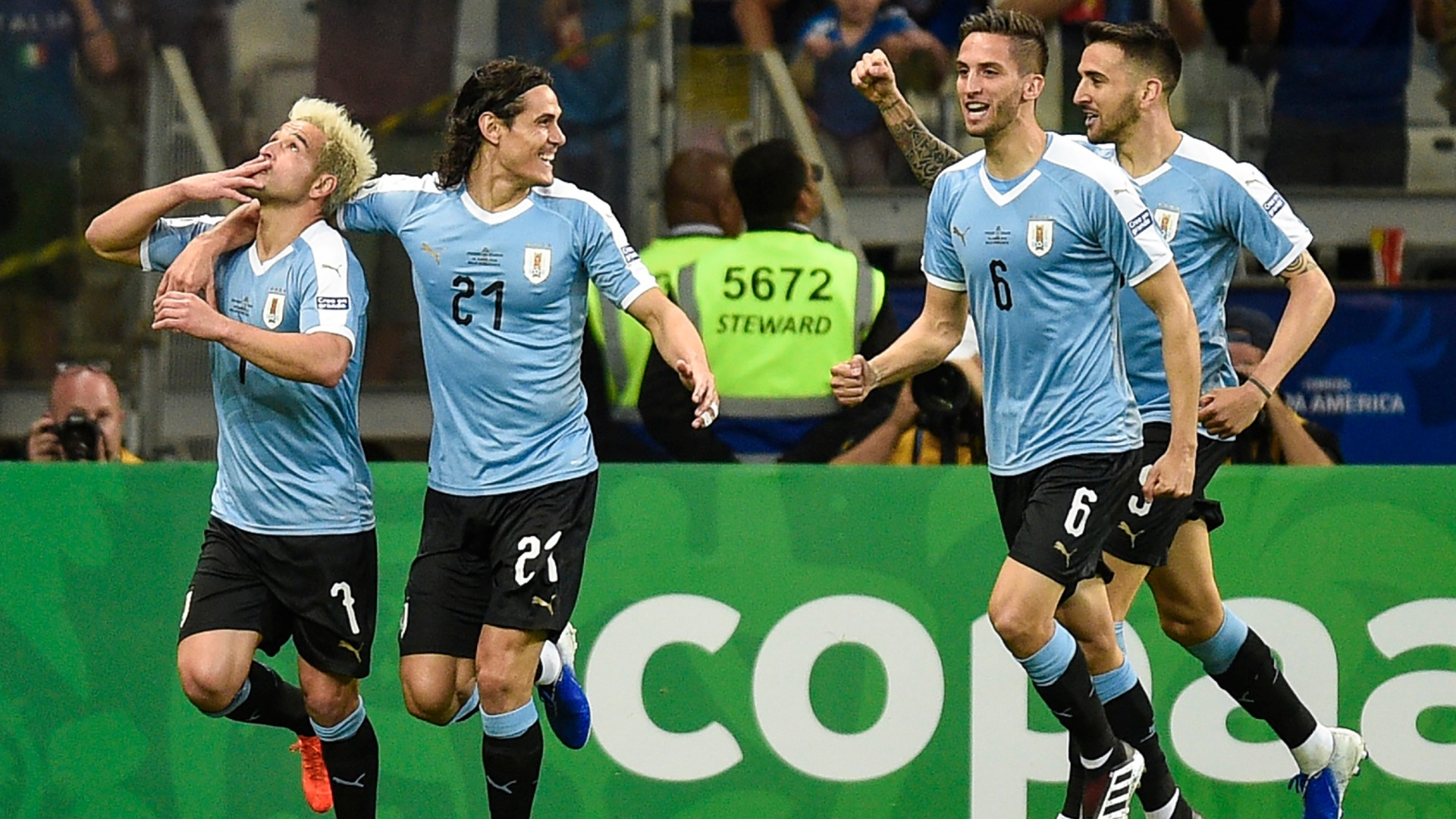 2019_06_20_Uruguay