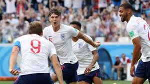 England Panama World Cup 2018 John Stones