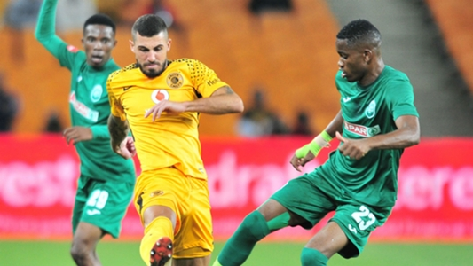 AmaZulu v Kaizer Chiefs Match Preview, 2019/01/16, PSL