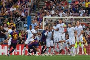 MESSI BARCELONA PSV CHAMPIONS LEAGUE