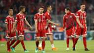 FC Bayern Champions League 250418