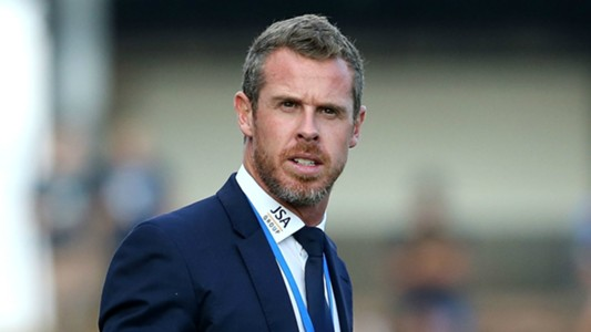 Scott Miller Newcastle Jets v Perth Glory A-League 24012016