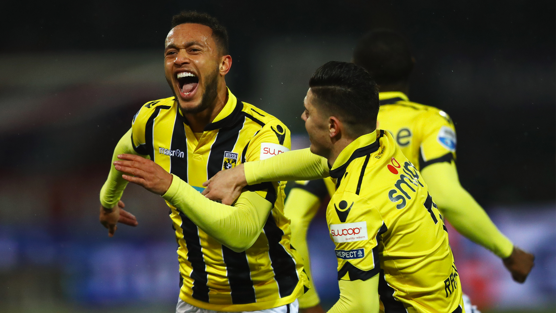 Middlesbrough sign Chelsea midfielder Lewis Baker on season-long loan