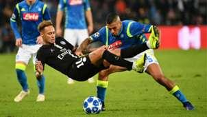 Allan Neymar