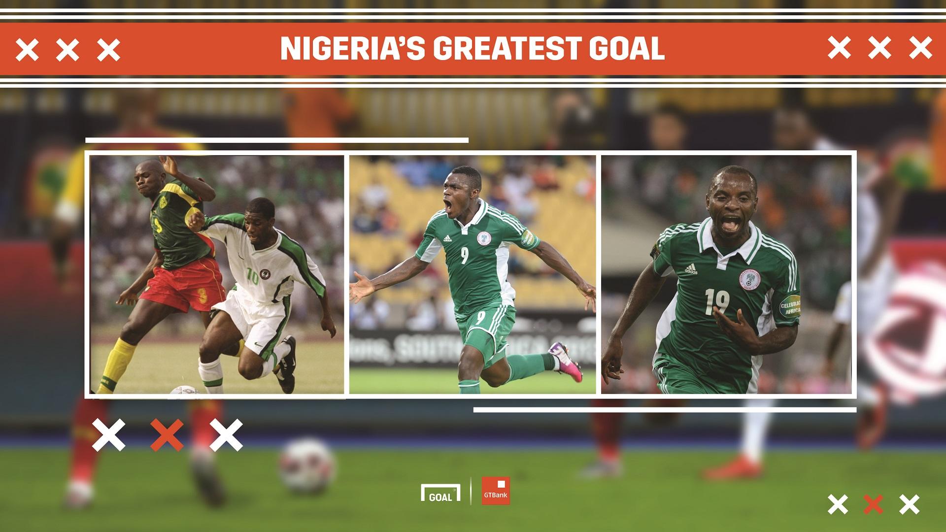 GFX GTBank Nigeria