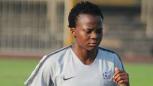 Olympic Games: Kgatlana, Van Wyk and Motlhalo out of Banyana Banyana squad for Botswana qualifiers