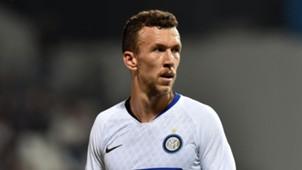 Ivan-Perisic-Inter