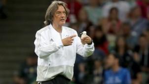 Müller-Wohlfahrt DFB 23062018