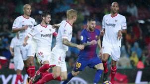 Messi Sevilla 03112017