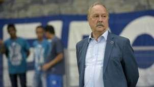 Wagner Pires de Sá Cruzeiro