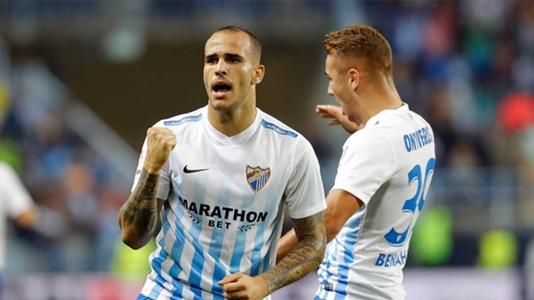 Xem trực tiếp play-off La Liga: Deportivo La Coruna vs Malaga, trực tiếp bóng đá, link trực tiếp La Liga, livestream La Liga | Goal.com