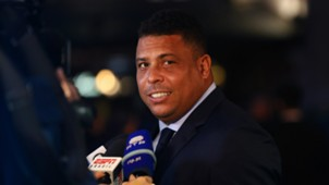 Ronaldo Nazario
