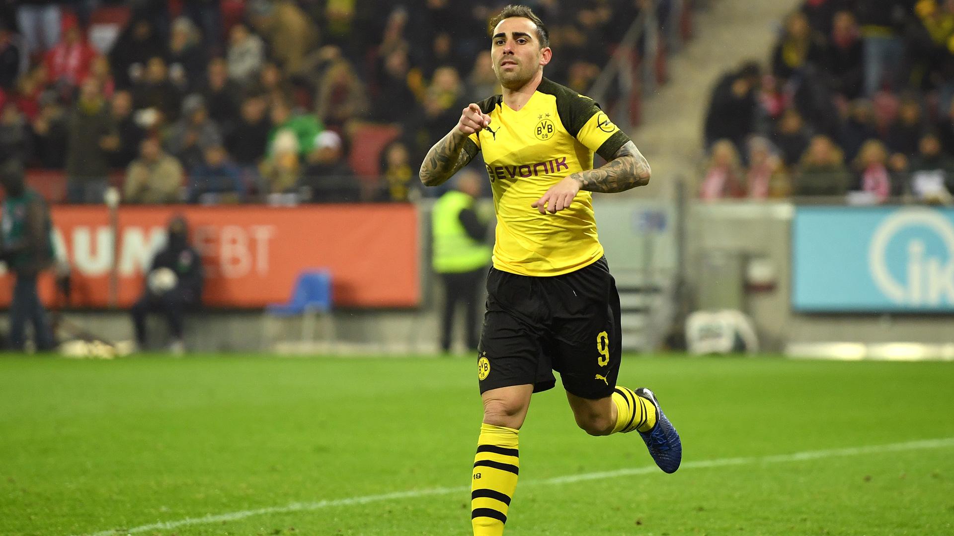 Bvb Bei Fortuna Düsseldorf Im Live Stream Und Tv Sehen Goalcom