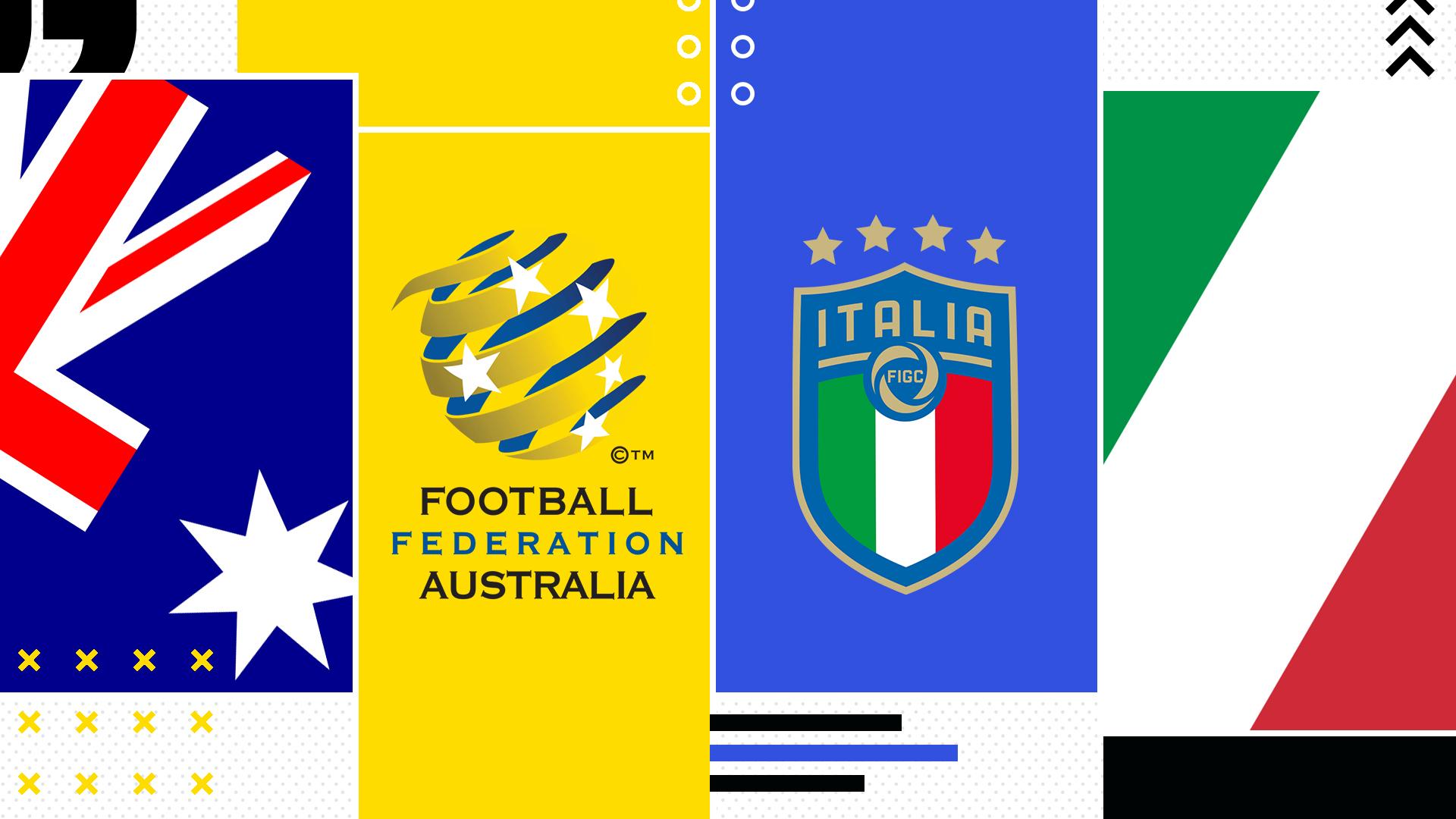 Mondiali calcio femminile: 2-1 all'Australia, l'Italia vince al suo esordio in Francia