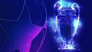 Calendario Gironi Champions 2020.Gironi Champions League 2019 2020 Calendario Risultati E