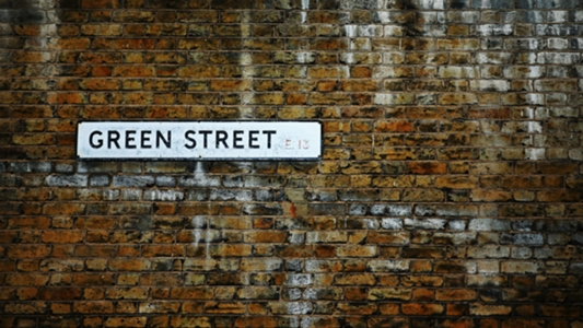 Green Street 2005 Cast Soundtrack All You Need To Know About