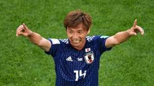 2018-06-24-Japan-Takashi Inui