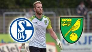 Schalke 04 Norwich City LIVE-STREAM TV