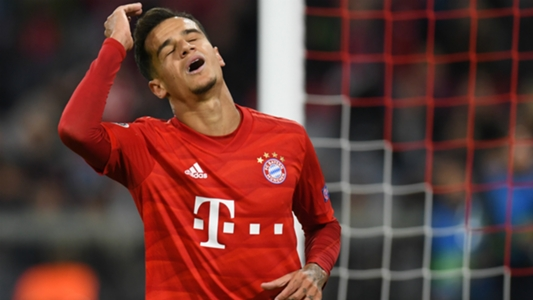 VIDEO-Highlights, Champions League: FC Bayern München - Roter Stern Belgrad 3:0