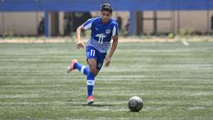 Bengaluru FC B 2nd Division I-League
