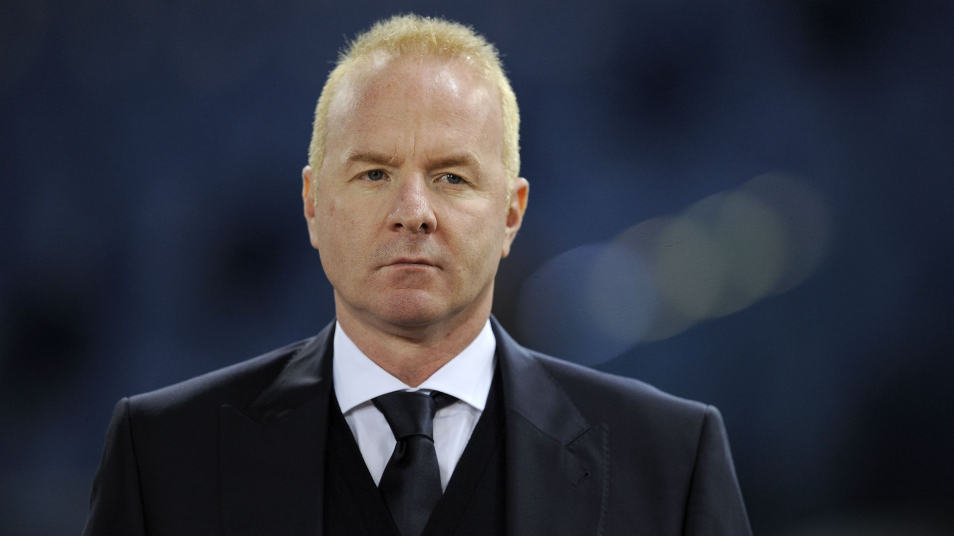 Inter è fatta: trovato l'accordo con De Vrij e Asamoah