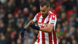 Jese Rodriguez Stoke City Premier League 12212017