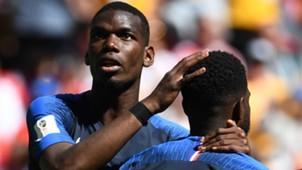 2018-06-18-France-Paul Pogba